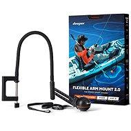 Deeper - Hattyúnyakú Flexible Arm Mount 2.0 - Tartó