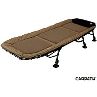 Delphin Lehátko GT6 Carpath - Nyugágy