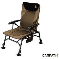 Delphin RSC Carpath Fotel - Horgász szék