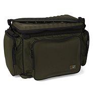 FOX R-Series Barrow Bag Standard - Táska