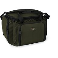 FOX R-Series 2 Man Cooler Food Bag - Táska