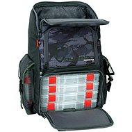 FOX Rage Voyager terep hátizsák - Hátizsák