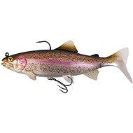 FOX Rage Replicant Realistic Trout 14 cm 55 g Super Natural Rainbow Trout - Gumicsali