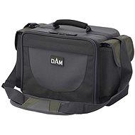 DAM Tackle Bag M - Táska