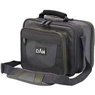 DAM Tackle Bag S - Táska