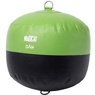 MADCAT Felfújható Tubeless Buoy - Bója
