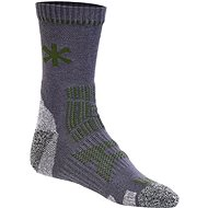 Norfin Target Light T1A Socks - Zokni