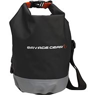 Savage Gear Waterproof Rollup Bag 5l - Táska