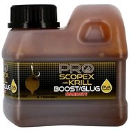 Starbaits Dip Pro Scopex & Krill Boost/Glug 500ml - Dip