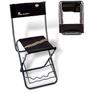 Zebco Pro Staff RH Chair - Horgász szék