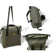 Black Cat Extreme Bag XL - Táska
