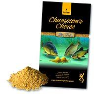 Browning Groundbait Big Fish 1 kg - Etetőanyag mix
