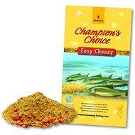 Browning Groundbait Easy Cheesy 1 kg - Etetőanyag mix