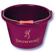 Browning Groundbait Bucket 17 l - Vödör