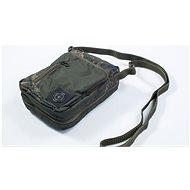Nash Scope Ops Security Stash Pack - Táska