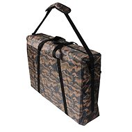 Zfish Camo Chair Carry Bag - Táska