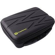 RidgeMonkey GorillaBox Tech Case 370 - Tok
