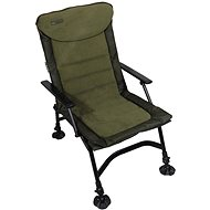 Sonik SK-TEK Armchair - Horgász szék