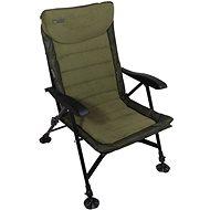 Sonik SK-TEK Recliner Armchair - Horgász szék