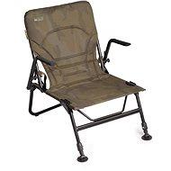 Sonik SK-TEK Lite Armchair - Horgász szék