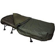 Sonik SK-TEK Thermal Bed Cover - Takaró