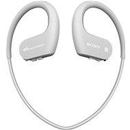 Sony WALKMAN NWW-S623W fehér - FLAC lejátszó