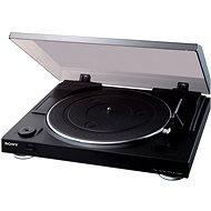 Sony PS-LX300USB - Lemezjátszó