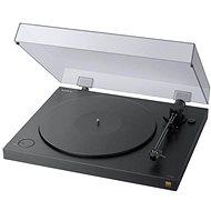Sony Hi-Res PS-HX500 - Lemezjátszó
