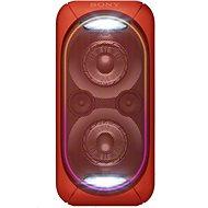 Sony GTK-XB60R - Bluetooth hangszóró