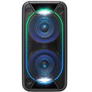 Sony GTK-XB90B - Bluetooth hangszóró