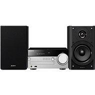 Sony Hi-Res CMT-SX7