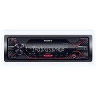 Sony DSX-A210UI - Autórádió