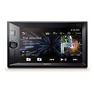 Sony XAV-V631BT - Autórádió