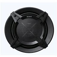 Sony XS-FB1620E - Autós hangszóró
