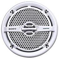 Sony XS-MP1611 - Autós hangszóró