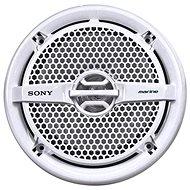 Sony XS-MP1621 - Autós hangszóró