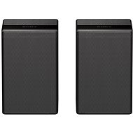 Sony SAZ9R - Hangfal