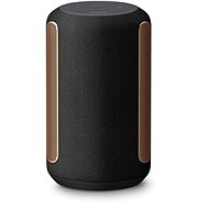 Sony SRS-RA3000, fekete - Bluetooth hangszóró