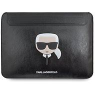 Karl Lagerfeld Sleeve tok MacBook Air/Pro készülékhez - Laptop tok