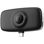 Kandao QooCam Fun - 360 fokos kamera