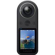 Kandao Qoocam 8K - 360 fokos kamera