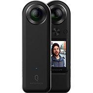 Kandao QooCam 8K Enterprise - 360 fokos kamera