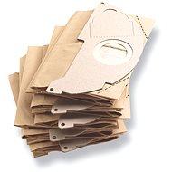 Kärcher papír porzsák - Porzsák