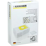 Kärcher  VC 6 - Porszívószűrő