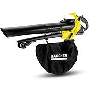 Kärcher BLV 36-240 Battery - Lombszívó