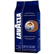 Lavazza Grand Espresso szemes kávé, 1000g - Kávé