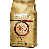 Lavazza Oro szemes kávé 1000 gramm - Kávé