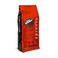 Vergnano Espresso Bar szemes kávé 1000 g - Kávé