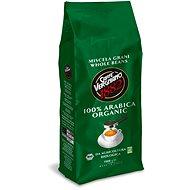 Vergnano Biologica, szemes kávé, 1000g - Kávé