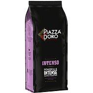 Piazza d'Oro Intenso, szemes, 1000 g - Kávé
